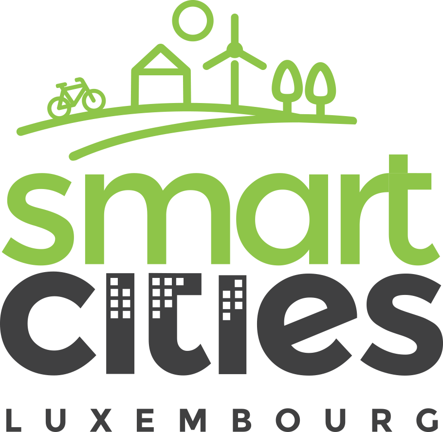 smartcitiesmag.lu