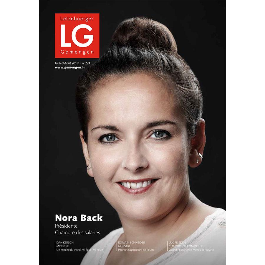 Cover_LG_224_900x900.jpg