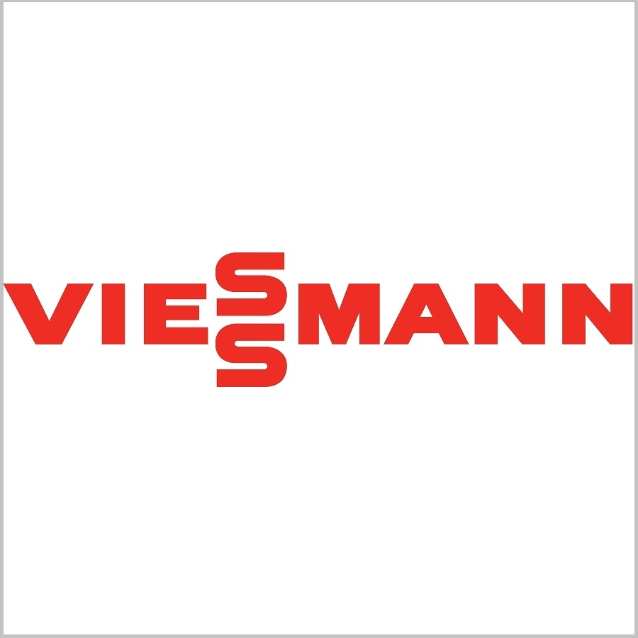 Viessmann-logo-bords.jpg