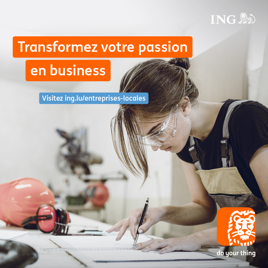 14685_ING_CAMP_BUSINESS_BANKING_SMARTCITIES_900x900_Business_Femme_FR_HD.jpg